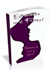 chus-sanchez-extraviados-en-el-frenesi