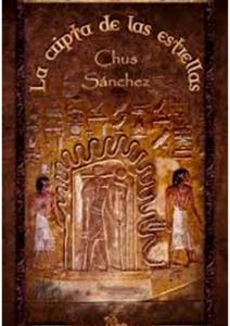 chus-sanchez-la-cripta-de-las-estrellas