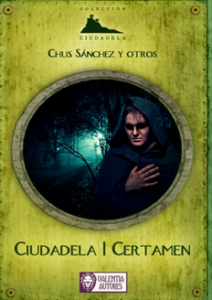 chus-sanchez-premio-ciudadela-de-fantasia-medieval