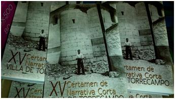 chus-sanchez-xv-certamen-de-narrativa-corta-de-torrecampo