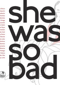 portada_she_was_so_bad